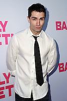 Samuel Witwer<br /> at the &quot;Barely Lethal&quot; Los Angeles Special Screening, Arclight, Hollywood, CA 05-27-15<br /> David Edwards/Dailyceleb.com 818-249-4998