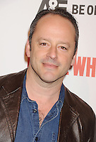 WWW.BLUESTAR-IMAGES.COM   Actor Gil Bellows arrives at the premiere party for A&E's Season 2 of 'Bates Motel' and the series premiere of 'Those Who Kill' at Warwick on February 26, 2014 in Los Angeles, California.<br /> Photo: BlueStar Images/OIC jbm1005  +44 (0)208 445 8588