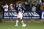 20 March 2013: UNAM's Jaime Lozano (MEX). The NASL Carolina RailHawks played LigaMX's Pumas de la UNAM at WakeMed Stadium in Cary, North Carolina in an international club friendly soccer game.