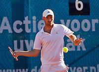03-09-13,Netherlands, Alphen aan den Rijn,  TEAN, Tennis, Tean International Tennis Tournament 2013, Tean International ,  Matwe Middelkoop (NED) <br /> Photo: Henk Koster