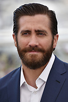 Jake Gyllenhaal<br /> 'Okie' photocall at the 70th Cannes Film Festival, France, May 17, 2017<br /> CAP/Phil Loftus<br /> &copy;Phil Loftus/Capital Pictures /MediaPunch ***NORTH AND SOUTH AMERICAS, CANADA and MEXICO ONLY***