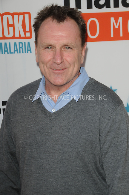 WWW.ACEPIXS.COM . . . . . ....April 16 2011, Los Angeles....Actor Colin Quinn arriving at Malaria No More Presents: Hollywood Bites Back! at Club Nokia L.A. Live on April 16, 2011 in Los Angeles, CA....Please byline: PETER WEST - ACEPIXS.COM....Ace Pictures, Inc:  ..(212) 243-8787 or (646) 679 0430..e-mail: picturedesk@acepixs.com..web: http://www.acepixs.com