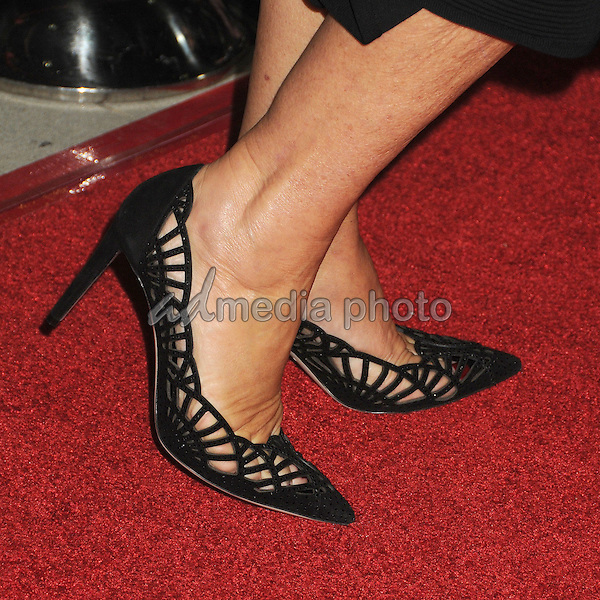 "27 October 2015 - Beverly Hills, California - Helen Mirren. ""Trumbo"" Los Angeles Premiere held at the AMPAS Samuel Goldwyn Theater. Photo Credit: Byron Purvis/AdMedia"