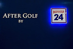 Beefeater 24 golf