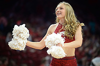 Arkansas Vanderbilt Wednesday, Jan. 15, 2020, during the second half in Bud Walton Arena. Check out nwaonline.com/photos for a gallery from the game. (NWA Democrat-Gazette/Andy Shupe)