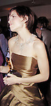 Hillary Swank<br />