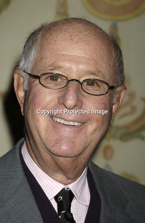 Charles Koppelman..at the 17th Annual PAL Women of the Year Luncheon on October 26, 2005 at The Pierre Hotel. Lorraine Bracco and Susan Lyne were the honorees. ..Photo by Robin Platzer, Twin Images