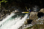 Wind_River_Kayaking