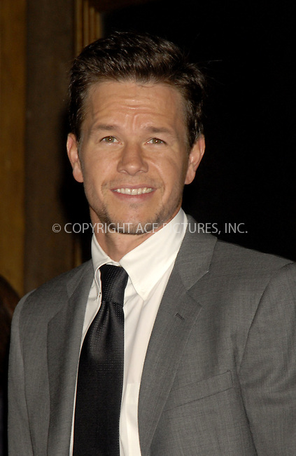 WWW.ACEPIXS.COM . . . . ....December 7, 2007, New York City....Mark Wahlberg attends the NY Film Critics Awards at the Supper Club.....Please byline: KRISTIN CALLAHAN - ACEPIXS.COM.. . . . . . ..Ace Pictures, Inc:  ..(212) 243-8787 or (646) 679 0430..e-mail: picturedesk@acepixs.com..web: http://www.acepixs.com