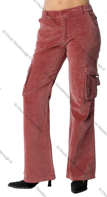 Apparel Stock Photos Stock Photo of Apparel Pants