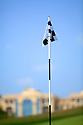 2014 Azerbaijan Golf Challenge - R3