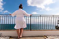 Costa Brava Tourism