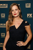 Beverly Hills, CA - JAN 06:  DJ Alex Merrell attends the FOX, FX, and Hulu 2019 Golden Globe Awards After Party at The Beverly Hilton on January 6 2019 in Beverly Hills CA. <br /> CAP/MPI/IS/CSH<br /> ©CSHIS/MPI/Capital Pictures
