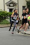 2014-05-11 Oxford10k 50 TR