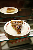 Pecan Pie from Moma Dips in Chapel Hill.