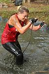 2014-10-05 Warrior Run 42 SB