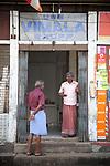 Sri Lanka | Kandy