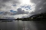 Skye Scotland 2013