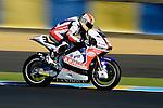 Le Mans GP de France<br /> Monster Energy Grand Prix de France during the world championship 2014.<br /> 18-05-2014<br /> Le Mans-Pics<br /> warokorn<br /> PHOTOCALL3000/RM