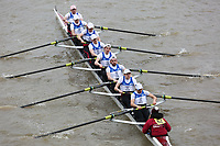Crew: 62   University of Bristol (Cox)   IM3<br /> <br /> Quintin Head 2018<br /> <br /> To purchase this photo, or to see pricing information for Prints and Downloads, click the blue 'Add to Cart' button at the top-right of the page.