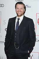 Tom Bennett at the 2017 London Critics' Circle Film Awards held at the Mayfair Hotel, London. <br /> 22nd January  2017<br /> Picture: Steve Vas/Featureflash/SilverHub 0208 004 5359 sales@silverhubmedia.com