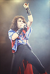 Ronnie James Dio Ronnie James Dio