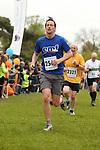 2015-05-10 Oxford 10k 44 SGo