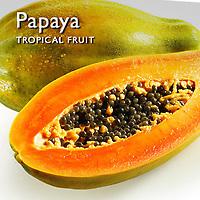Papaya Pictures | Papaya Food  Photos Images & Fotos