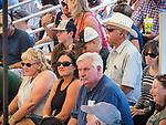 Replacement Heifer auction. The 79th Amador County Fair, Plymouth, Calif.<br /> <br /> <br /> #AmadorCountyFair, #PlymouthCalifornia,<br /> #TourAmador, #VisitAmador,