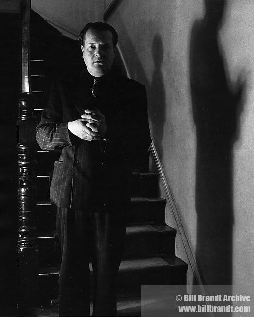 Constant Lambert, 1946