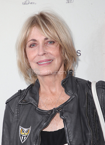 LOS ANGELES, CA - JULY 11: Joanna Cassidy at the premier of Don't Worry, He Won't Get Far On Foot on July 11, 2018 at The Arclight Hollywood in Los Angeles, California. Credit: Faye Sadou/MediaPunch