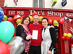 Lotto Winning Shop Kingscourt
