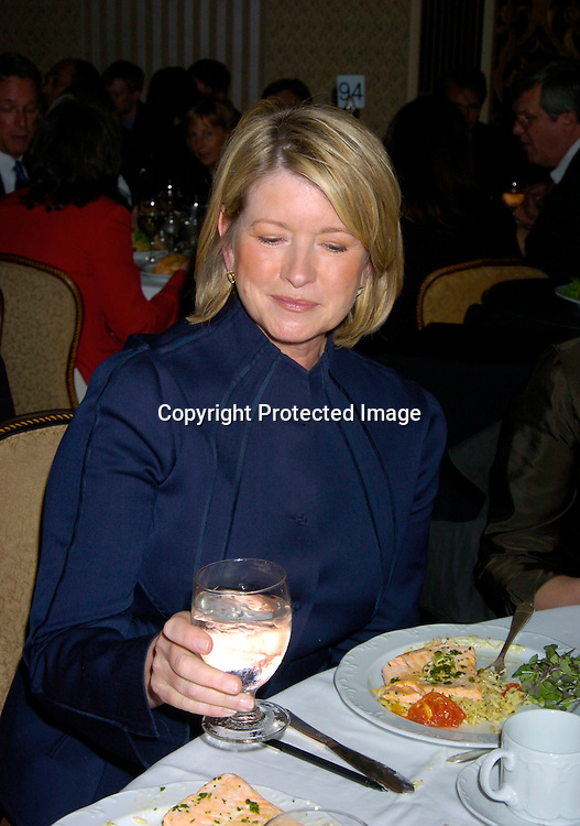 Martha Stewart ..at the 39th Annual National  Magazine Awards given by the American Society of Magazine Editors on ..May 5, 204 at The Waldorf Astoria Hotel...Photo by Robin Platzer, Twin Images