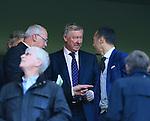 180415 Chelsea v Manchester Utd