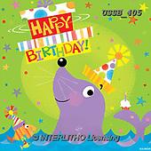 Sarah, CHILDREN BOOKS, BIRTHDAY, GEBURTSTAG, CUMPLEAÑOS, paintings+++++BDSeal-11-A,USSB405,#BI#, EVERYDAY