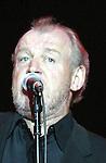 Der britische Rocks&auml;nger Joe Cocker ist tot. Der 70-J&auml;hrige aus Sheffield starb nach Angaben seines Agenten nach einem Krebsleiden. Archiv aus:  3. Dammer Open Air Konzert auf dem Flugplatz Damme (08.06.02002)<br /> Joe Cocker<br /> Foto &copy; nordphoto