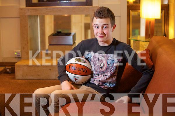 jordan lee basketball