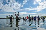 CyMan Triathlon 9-20-15