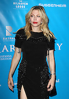 10 August 2016 - Los Angeles, California - Courtney Love. Brett Ratner And David Raymond Host Special Event For UN Secretary-General Ban Ki-moon held at a Private Residence in Beverly Hills. Photo Credit: AdMedia