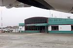 AIRPORT DEPOT