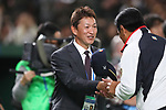 Kazuyoshi Tatsunami, <br /> MARCH 12, 2017 - WBC : <br /> 2017 World Baseball Classic <br /> Second Round Pool E Game <br /> between Japan 8-6 Netherlands <br /> at Tokyo Dome in Tokyo, Japan. <br /> (Photo by YUTAKA/AFLO SPORT)
