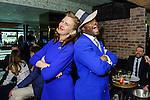 Dandy Wellington at Cafe Tallulah Feb 2015