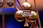 50k Mixed trophy
