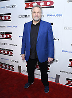 06 March 2019 - Hollywood, California - Vincent D'Onofrio. &quot;The Kid&quot; Los Angeles Premiere held at the Arclight Hollywood. Photo <br /> CAP/ADM/BT<br /> &copy;BT/ADM/Capital Pictures