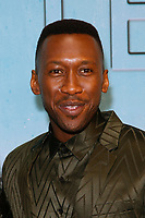 Los Angeles, CA - JAN 10:  Mahershala Ali attends the HBO premiere of True Detective Season 3 at the DGA Theater on January 10 2019 in Los Angeles CA. Credit: CraSH/imageSPACE/MediaPunch