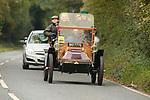 346 VCR346 Autocar 1904 MO7776 Ms Joy Tacon