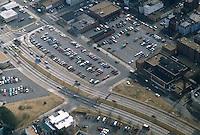 1986 January..Redevelopment.Downtown West (A-1-6)..BRAMBLETON AVENUE...NEG#.NRHA#..