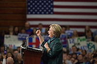 ANA_Clinton_Seattle