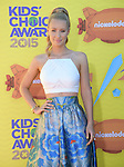 Iggy Azalea<br />  attends 2015 Nickelodeon Kids' Choice Awards  held at The Forum in Inglewood, California on March 28,2015                                                                               &copy; 2015 Hollywood Press Agency