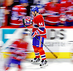 2010-02-10 NHL: Capitals at Canadiens